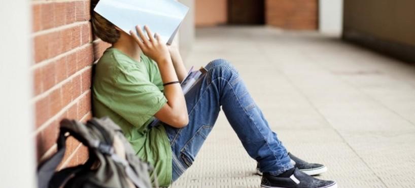 Phobie scolaire, comment l'aborder?