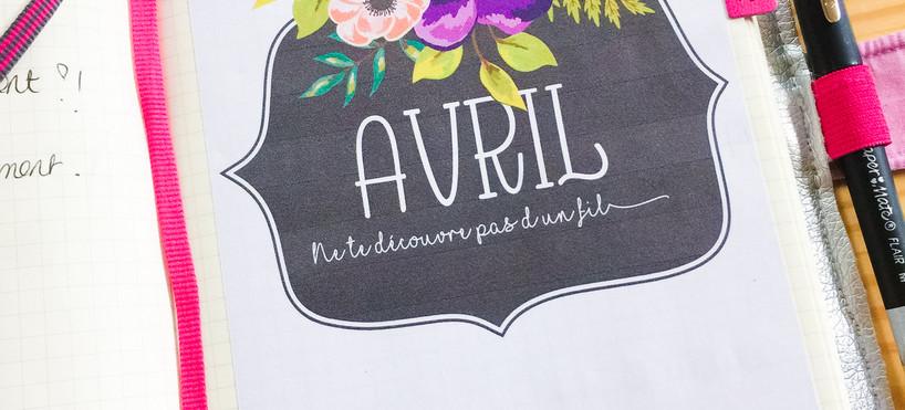 Les séjours sous le soleil d'avril