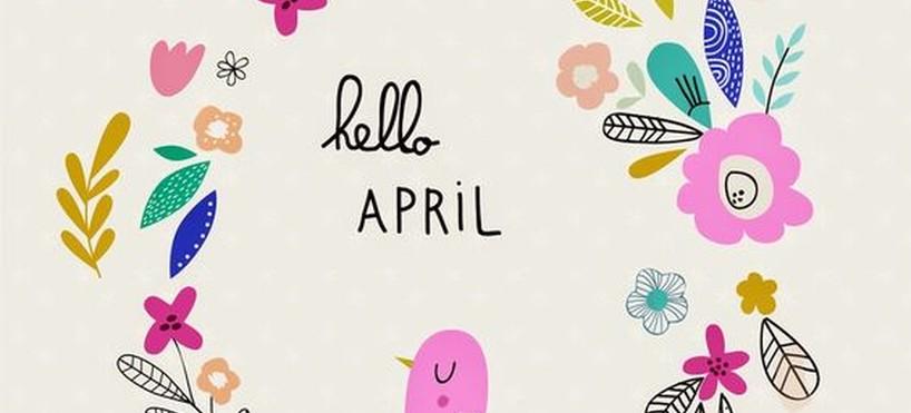 En avril ne te découvre pas d'un fil !