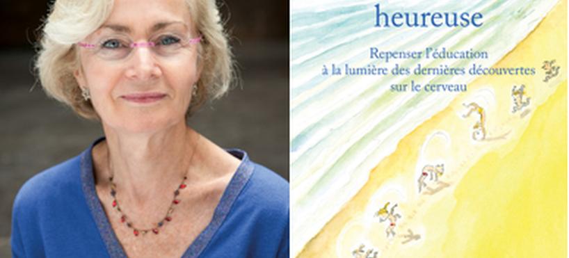 Catherine Guéguen : pour l