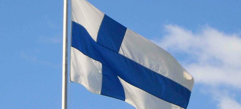 La Finlande, championne de l