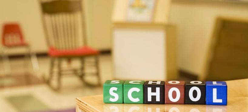 La classe inversée : l'apprentissage de demain ?