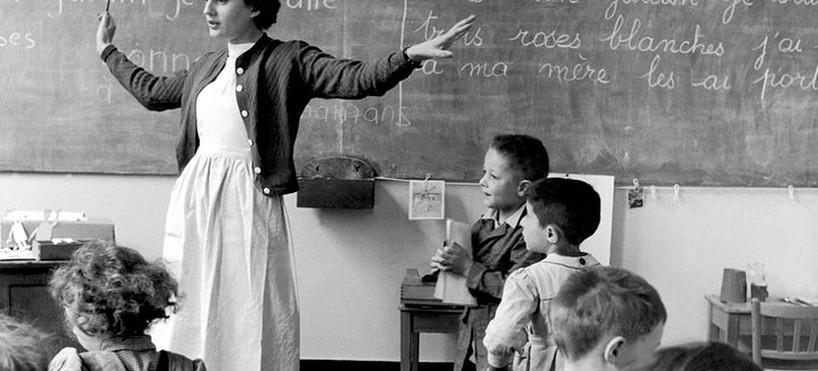 Comment métamorphoser l'enseignement actuel ?